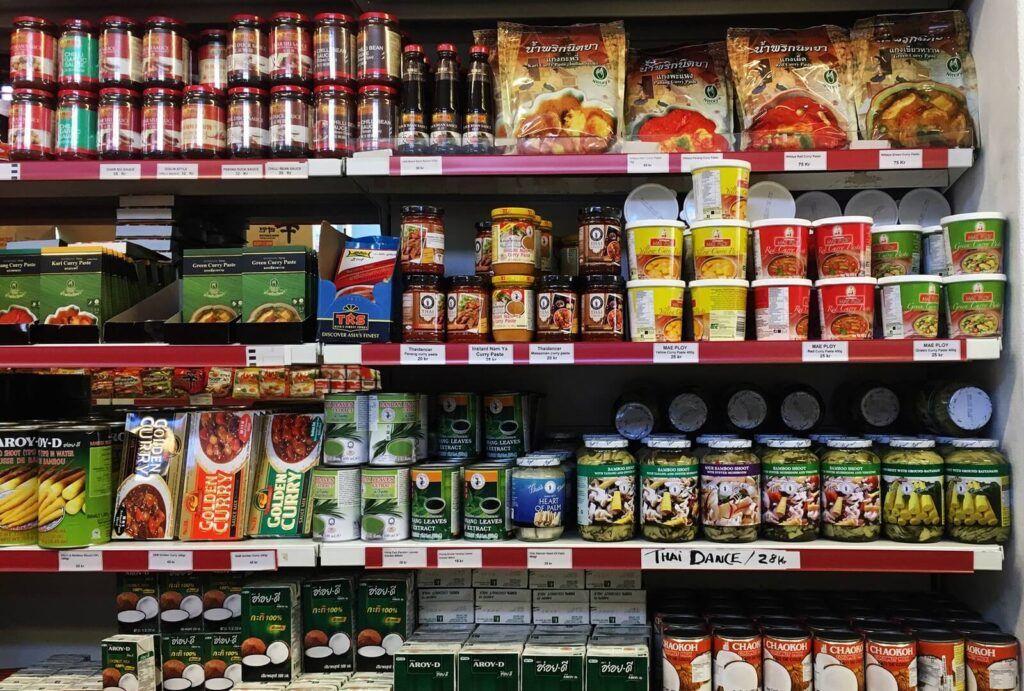Billeder-Vietnam-Supermarked-1-1