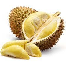 Durian-500gr