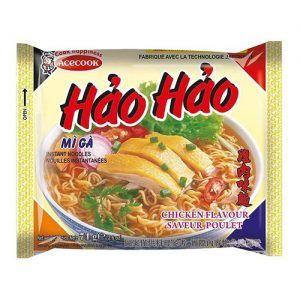 acecook-instant-noodles-hao-hao-mi-ga-chicken-flavour-74g