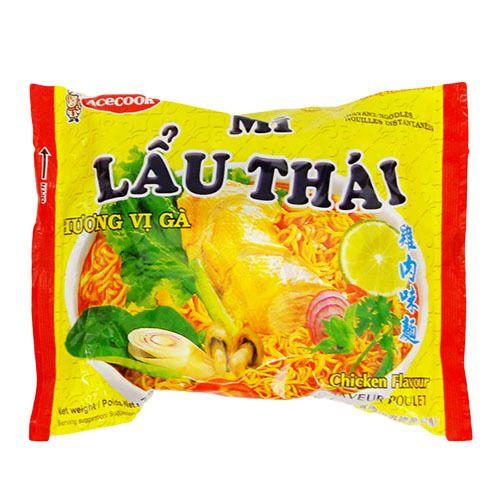 acecook-instant-noodles-mi-lau-thai-chicken-flavour-78gr
