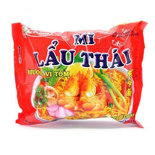 acecook-instant-noodles-mi-lau-thai-shrimp-flavour-78gr