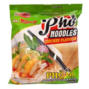 Acecook-Oh-Ricey-Instant-Noodles-Pho-Ga-Chicken-Flavour-71gr