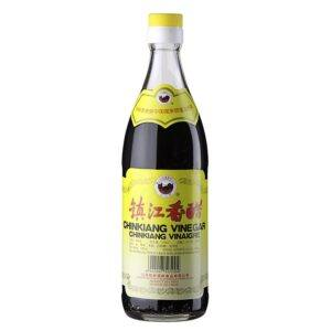 Chinkiang-Black-Vinegar-550ml
