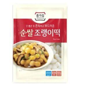 Chongga-rice-cake-joreng