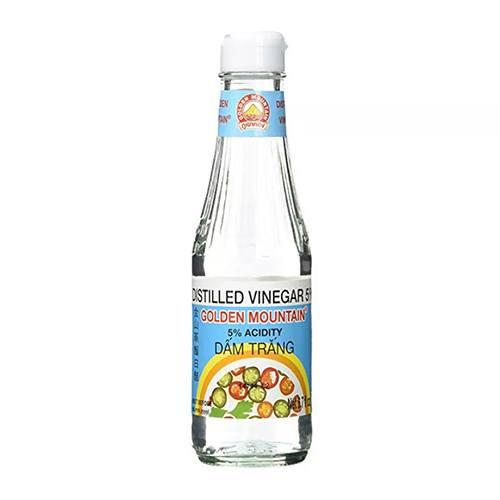Golden-Mountain-Distilled-Vinegar-5pct-Aciditiy-200ml