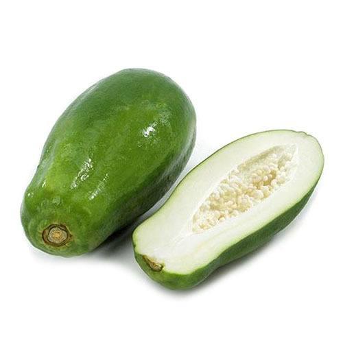 green-papaya-1kg