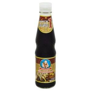 HB-Mushroom-soy-sauce-300ml