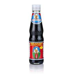 HB-Sweet-Soy-Sauce-300ml