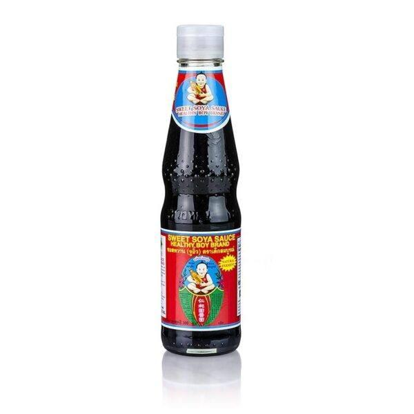 HB-Sweet-Soy-Sauce-300ml