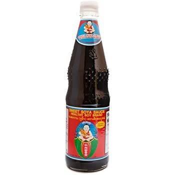 HB-Sweet-Soy-Sauce-700ml