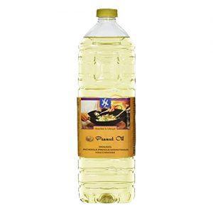 hs-peanut-oil-1l