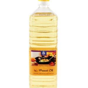 HS-Peanut-oil-1ltr