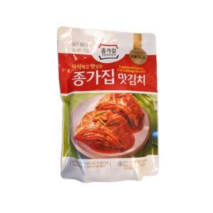 Jongga-Cut-Cabbage-Kimchi-500g