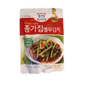 Jongga-young-radish-leaves-500g