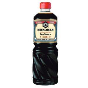 Kikkoman-Naturally-Brewed-Soy-Sauce-1lt