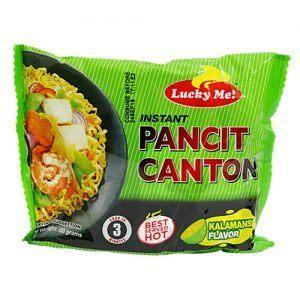 lucky-me-instant-noodles-pancit-canton-calamansi-60gr