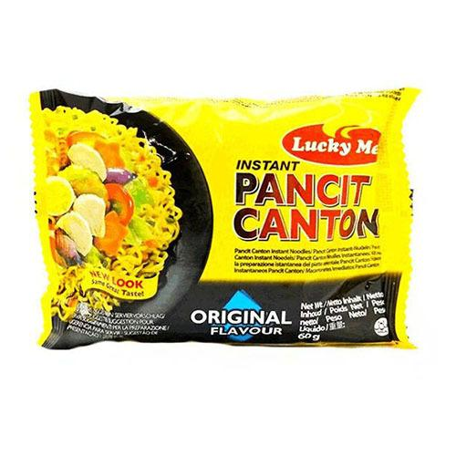 lucky-me-instant-noodles-pancit-canton-original-60gr
