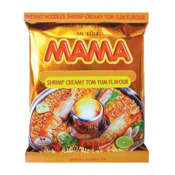 mama-creamy-shrimp