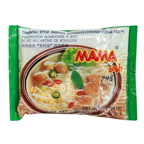 mama-oriental-style-instant-noodles-chand-clear-soup-55gr