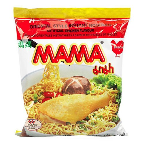 mama-oriental-style-instant-noodles-chicken-flavour-55g
