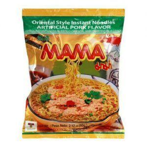 mama-oriental-style-instant-noodles-pork-flavour-60gr