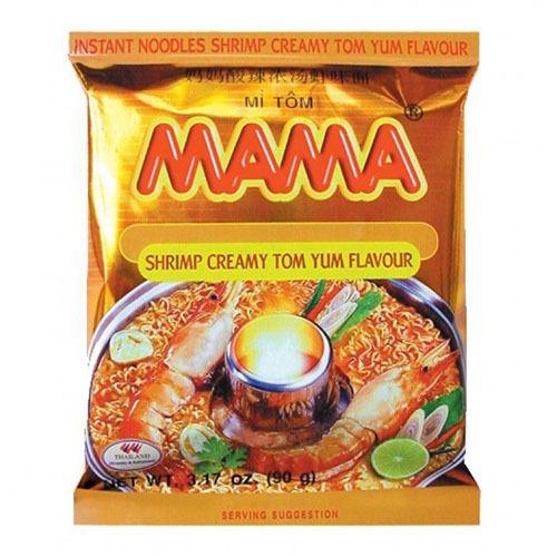 mama-oriental-style-instant-noodles-shrimp-creamy-tom-yum-flavour-55gr