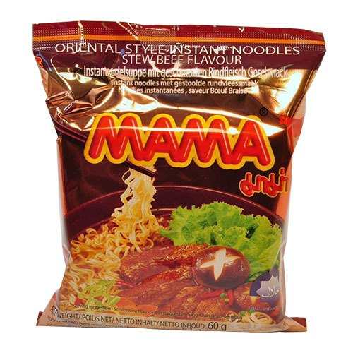 mama-oriental-style-instant-noodles-stew-beef-flavour-60gr