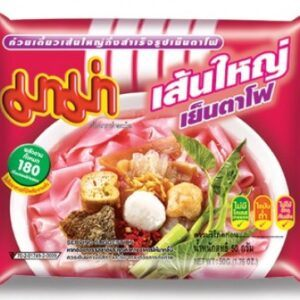 mama-yentafo-flat-noodles