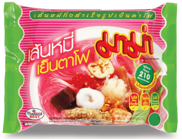 Mama-Yentafo-rice-vermicelli