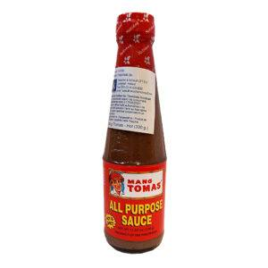 Mang-Tomas-All-Purpose-Hot-Spicy-Sauce-330g
