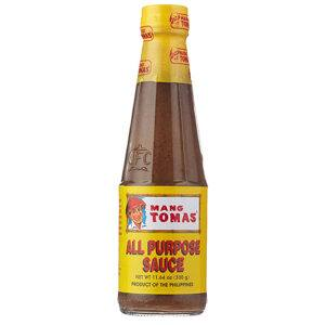 Mang-tomas-all-purpose-sauce-330g