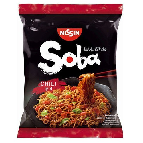 nissin-soba-instant-noodles-wok-style-chili-111g