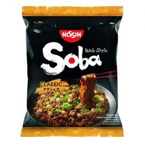 nissin-soba-instant-noodles-wok-style-classic-110g