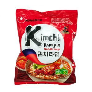 nongshim-instant-kimchi-ramyun-noodle-soup-120gr