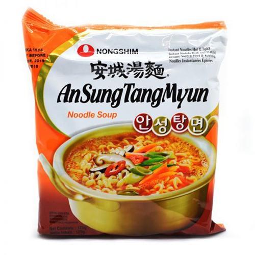 nongshim-instant-noodles-ansungtangmyun-125gr