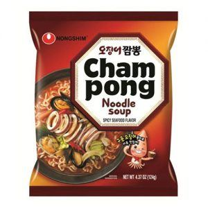 nongshim-instant-noodles-champong-soup-spicy-seafood-flavor-124gr