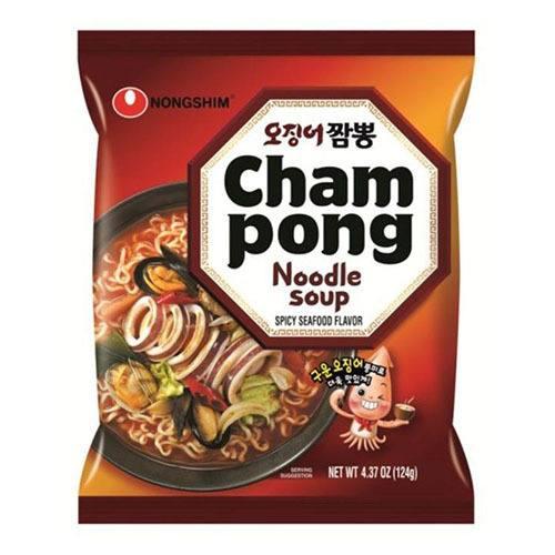 nongshim-instant-noodles-champong-soup-spicy-seafood-flavor-124gr