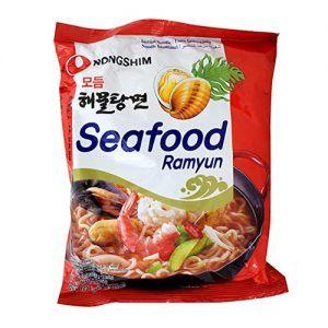 nongshim-instant-seafood-ramyun-noodles-125gr