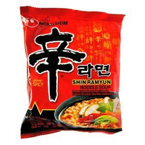nongshim-instant-spicy-shin-ramyun-noodles-120gr