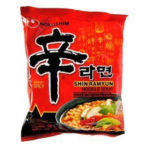 nongshim-instant-spicy-shin-ramyun-noodles-120gr