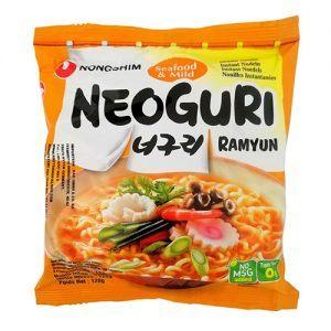 nongshim-neoguri-mild-seafood-ramyun-instant-noodles-125gr