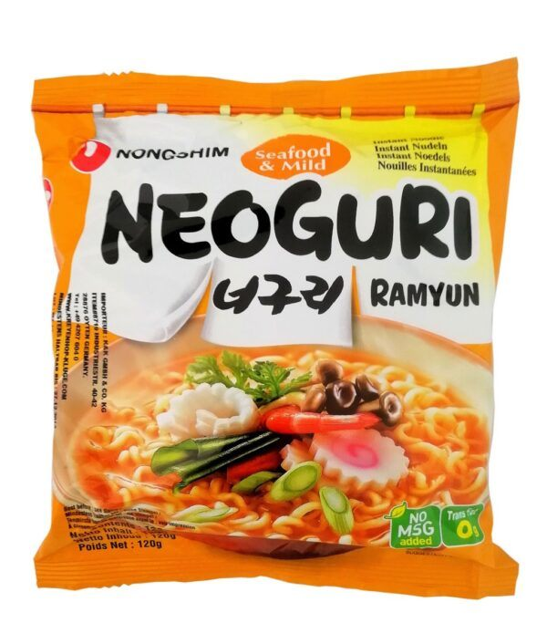 Nongshim-seafood-and-mild