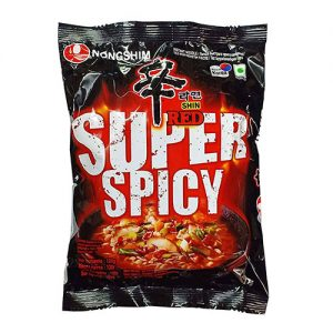 nongshim-shin-red-super-spicy-instant-noodles-120gr
