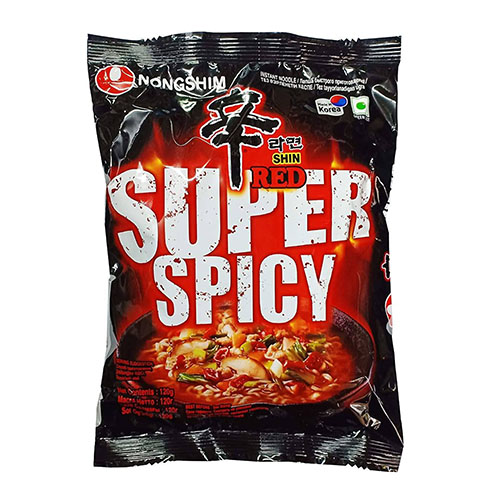 nongshim-shin-red-super-spicy-instant-noodles-120gr