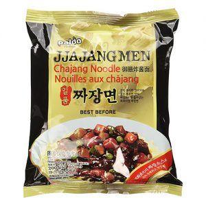 paldo-jjajangmen-chajang-noodle-vegan-no-msg-200gr