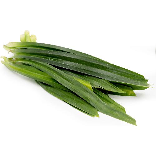 pandan-leaves