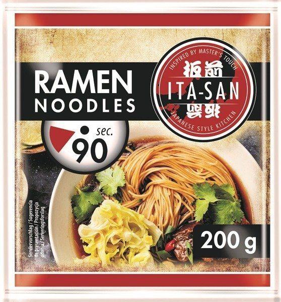 Ramen-noodles-ita-san