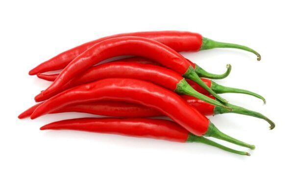 roed-chili