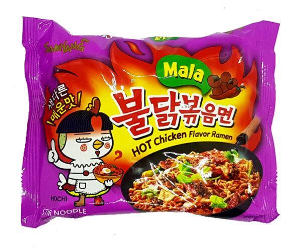 samyang-chicken-mala