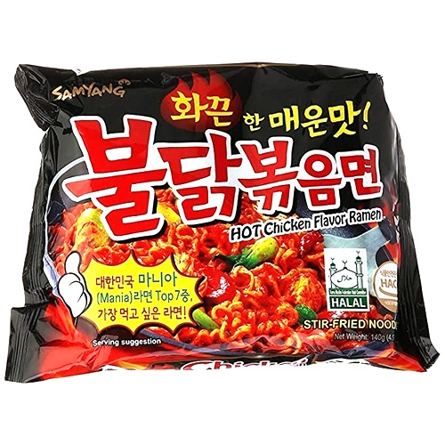 samyang-hot-chicken-flavour-ramen-noodles-140gr